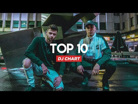 Skrillex , San Holo , ZHU  - TOP 10 (Music Video) By SWOG