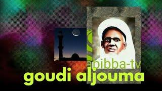GOUDI ALJOUMA TALIBÉ CHEIKH + TAÏSSIR - Direct Goudi Al Jouma Talibé Cheikh + Taïssir thumbnail