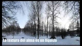 Agalloch -  Limbs (Sub. Esp.)