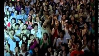 Vietnam Idol 2012 - Thanh Tùng - MS 2 - Chàng sơ mi