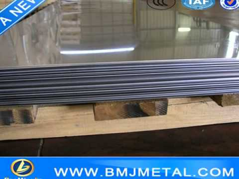 stainless steel wholesale,steel prices,aluminum sheet price