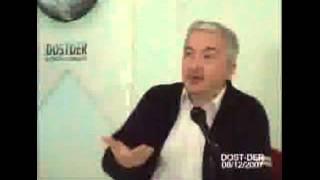 Prof. Dr. Mehmet OKUYAN VakıaSuresi 1- 26