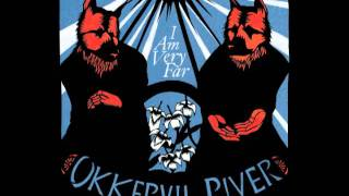 Watch Okkervil River Lay Of The Last Survivor video