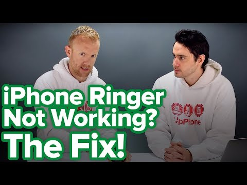 iphone-ringer-not-working?-here's-the-fix!