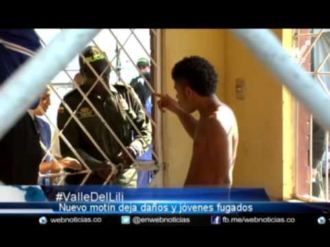 Siguen muriendo niños indígenas en Chocó por confinamiento de comunidades | Noticias Caracolиз YouTube · Длительность: 2 мин1 с