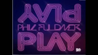 Phil Fuldner - play (original version) 2010