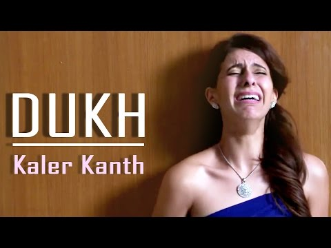 Top Kaler Kanth - New Songs Download All