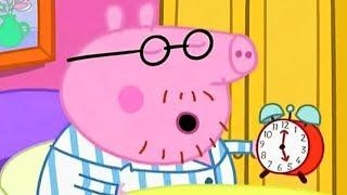 Peppa Pig English Episodes Full Episodes - New Compilation #67 - Full Episodes