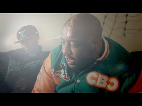 """The Jacka ft. AONE - """"What are we"""" - Directed by @JaeSynth"""