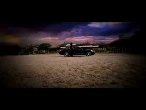 Indah Dewi Pertiwi (IDP) - CURIGA (Official Teaser Video Clip)