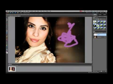 adobe-photoshop-elements-10:-product-reviews:-adorama-photography-tv