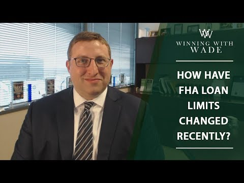 dfw-mortgage-lender:-what-do-recent-changes-to-the-fha-loan-limits-mean-for-buyers?