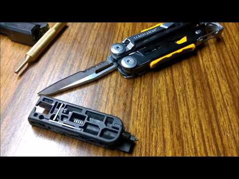 How to/DIY-Walther PPX Fire Group Disassembly: Nightmare Fuel