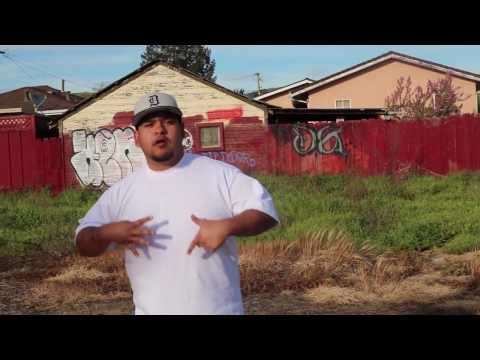 Dont Come to Northern Cali(Official Video) - Young $pitz Ft  T I