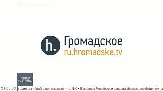 Симон Островский: В лучшем случае Донбасс ждет судьба Приднестровья. А скорее - Южной Осетии