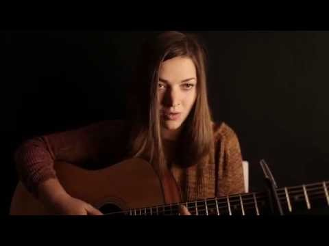 Hannah Ashcroft - The Quiet Kind (original)