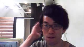 ヘアーズ リストーロ http://www.dab.hi-ho.ne.jp/hairs-ristoro/ タケ...