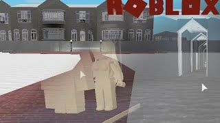 Jordan Mansion House Tour   Vida de Roblox Moe   S2 EP4