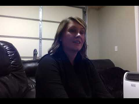 Interview and Counseling Project Gordon State College