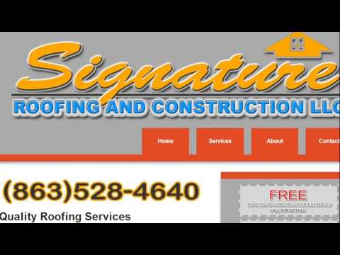 polk-county-roofing-|-best-roofing-contractor-in-polk-county-fl