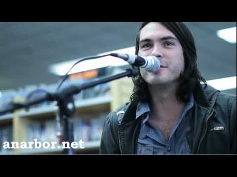 anarbor-let-the-games-begin-in-store-acoustic-performance-hopeless-records