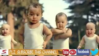 Latest Haryanvi song Sheela Haryanvi + Raju Punjabi, Raju Gudha,+anjili ragav+sapna bigg boss