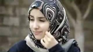 لعشاق الجمال..بنت اليمن