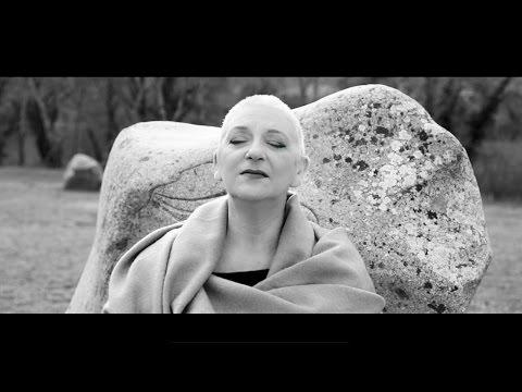 Desireless - John (new version) ft Operation Of The Sun
