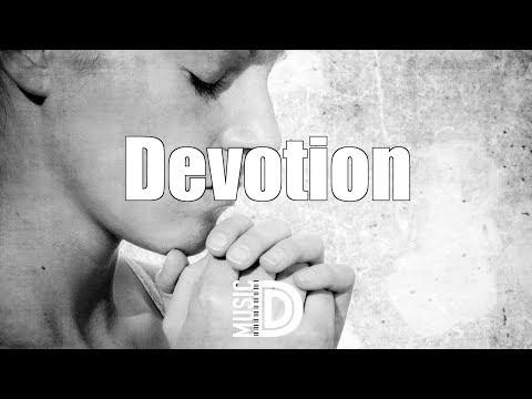 Devotion - Worship Central
