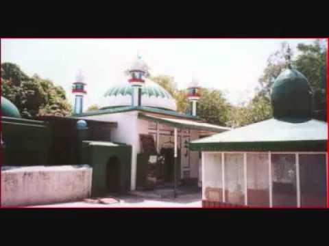 Awwal Hamd Sana Ellahi{Saif-ul-Malook} - Abid Rauf Qadri