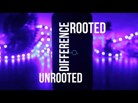 What is the Difference Between Rooted and Unrooted Android Phone |  Advantage & Disadvantages
