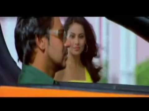 All the bEsT hindi film sg Haan Main Jitni Martaba