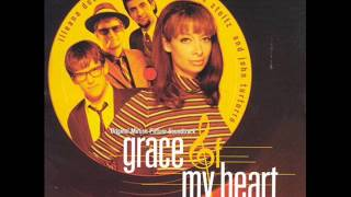 POPCORNTUNE - Grace of my heart - born to love that boy (1996)