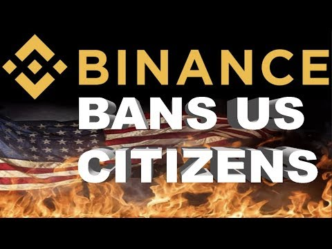 everything-you-need-to-know-about-new-binance-ban