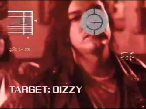 Axl Rose – Waste of Ammo.mp4
