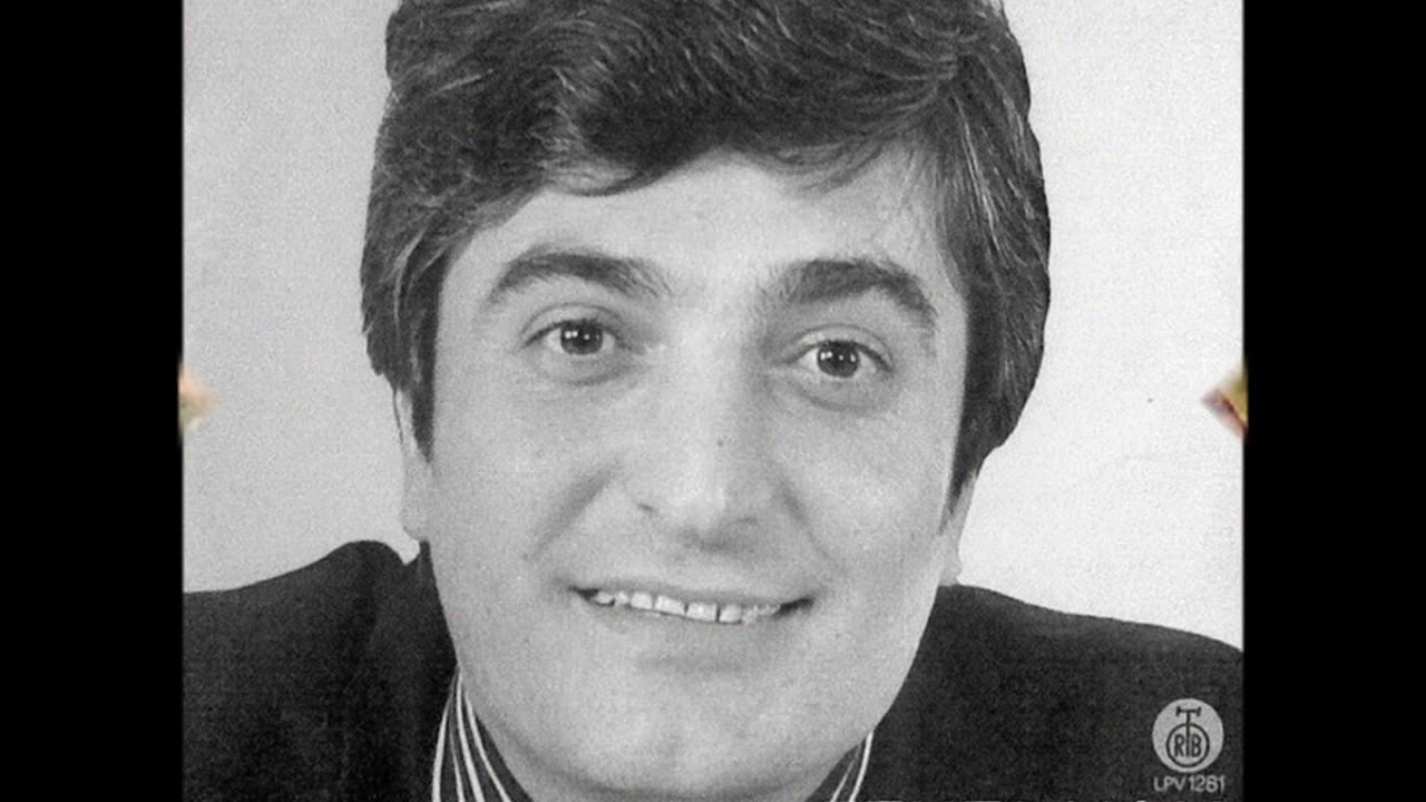 Zekerijah Đexić Ljubomora 1988 Gd
