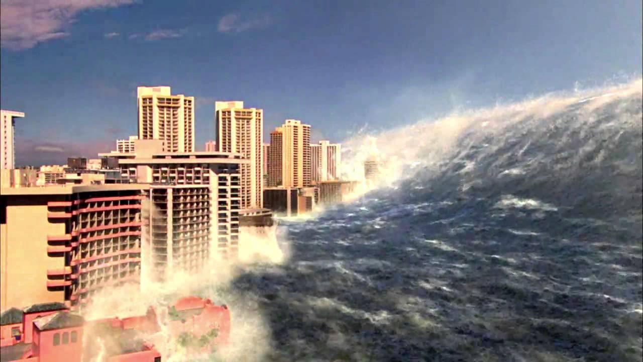 m u00e1s all u00e1 del apocalipsis terremoto peliculas completas en espa u00f1ol