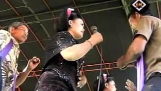 Tayub Blora,Ds.Balongsari,Kec.Banjarejo,Gending Semoyo
