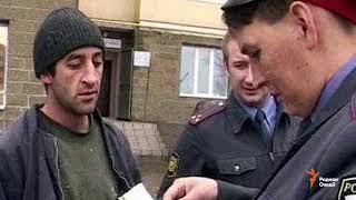Регистратсия (сабти ном)-и яксола муҳоҷирон 60 ҳазор рубл нарх доштааст