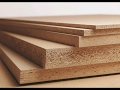 How It`s Made | Furniture From Particleboard