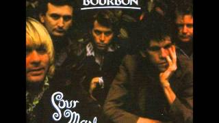 Watch Beasts Of Bourbon These Are The Good Old Days video