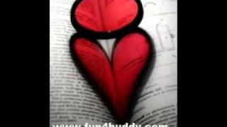 Awaz Do Hum ko (www.fun4buddy.com).mpg