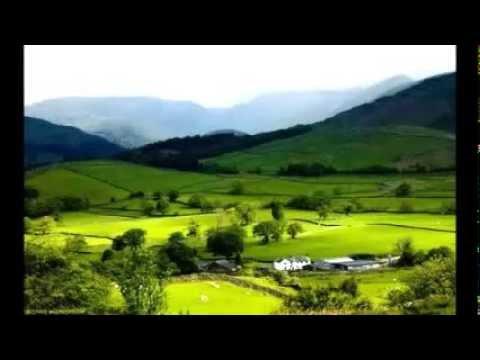 Butterworth   A Shropshire Lad