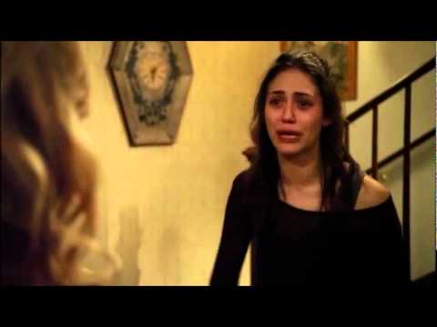 Download Shameless US | Fiona's Speech to Monica