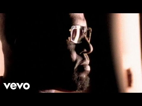 Patra, Aaron Hall - Scent Of Attraction