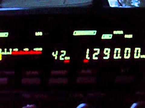 1.290 WNBF News Radio 1290 (presumed), Binghamton, NY, USA 03:28 UTC 08.09.2013