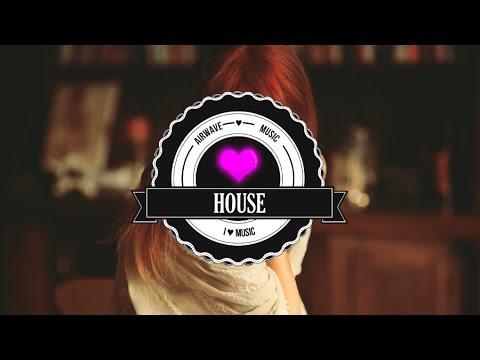 Friendzone ft. The Eden Project - Iris