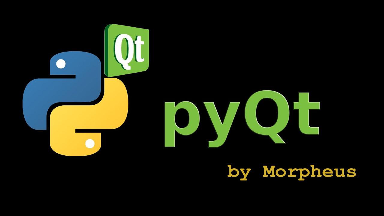Python GUI Programmierung mit PyQT 5 #11 - Tabs und die ScrollArea