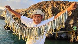 Лучшие приколы про рыбаков на весёлой рыбалке Удачная рыбалка
