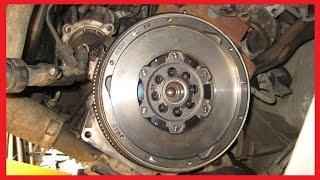 Снятие коробки передач и замена сцепления на Peugeot Expert(Снятие коробки передач и замена сцепления на Peugeot Expert https://youtu.be/ykUq6DDjnkk Рано или поздно приходит момент,..., 2015-09-15T04:20:04.000Z)